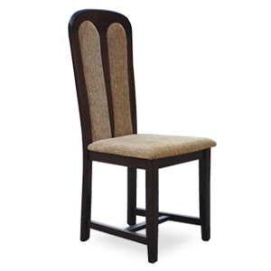 Chair  MD 09