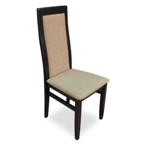 Chair MD 107M