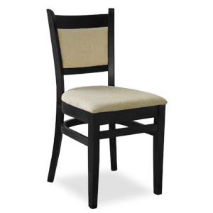 Chair MD 237