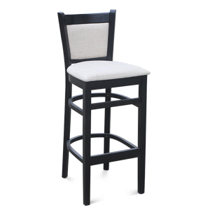 Bar chair MD237