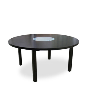 Roxana Round Table