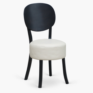 MD 420 chair