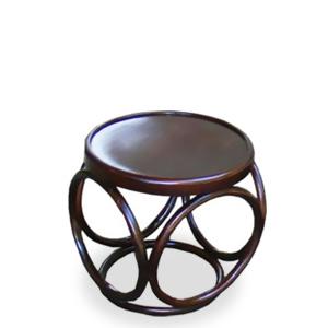 301/360 stool