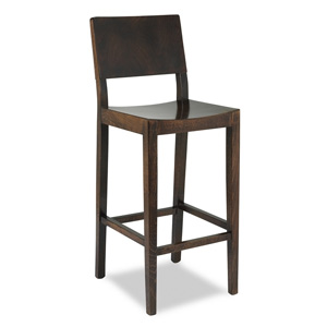 Lyron bar stool