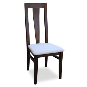 Chair MD 207