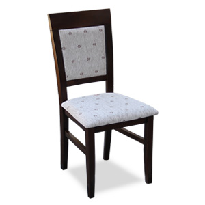 Chair MD 101