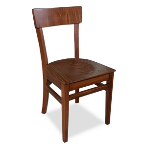 Chair MD 127