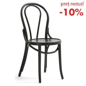 Chair 6016