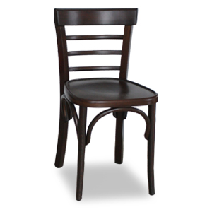 Epoca chair
