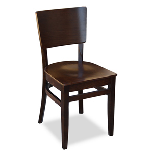 Chair MD 071