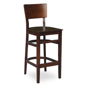 Bar chair MD071