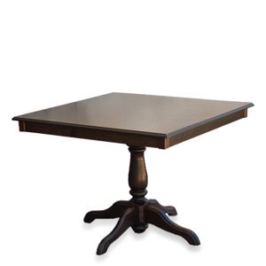 Ghera II table