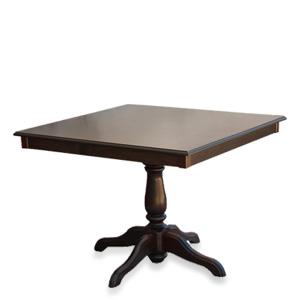 Ghera II table