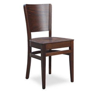 Chair MD 072