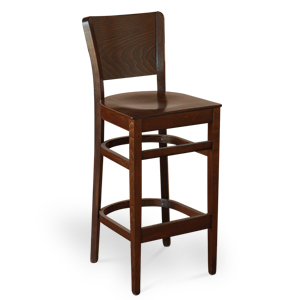 Bar chair MD072