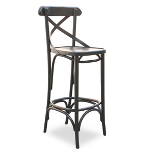 Bar chair Niv