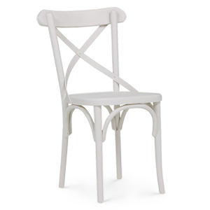 Niv Chair