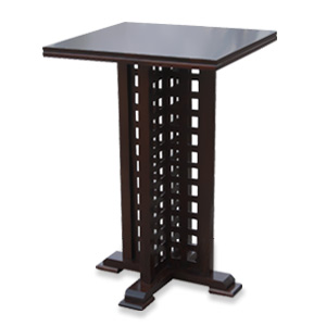 MD170 high bar table
