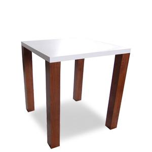 Aida Table