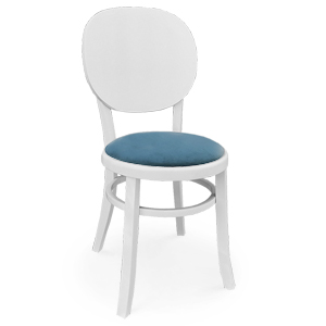 Chair MD 421