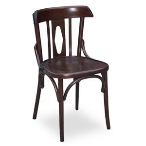 Brandenburg chair
