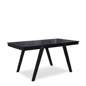 Oana table