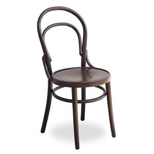 Chair 6014