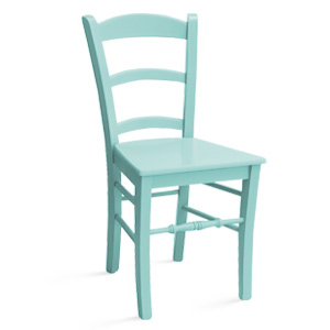 Colored MD 106 chair