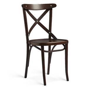 Marlot chair