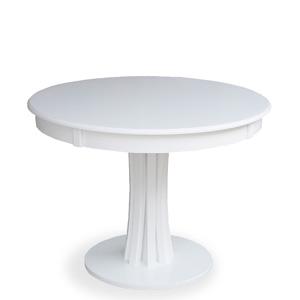 Viviana table