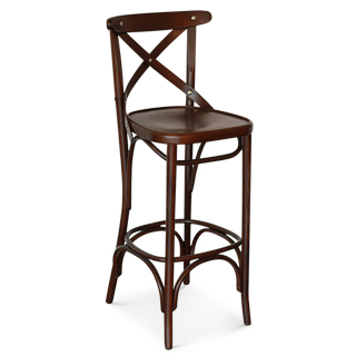 Marlot bar chair