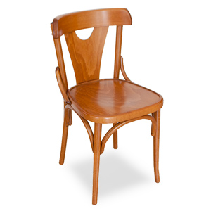 790 bentwood chair