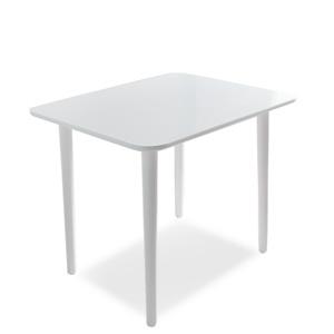 Elena Table