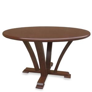 Simona Table