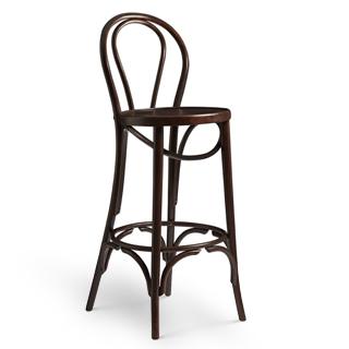 Bar stool 6016