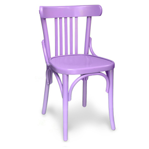 Colored 788 chair