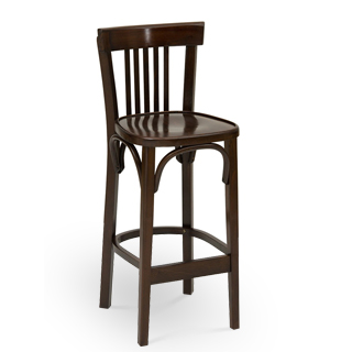 788-T bar chair
