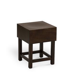Cub stool