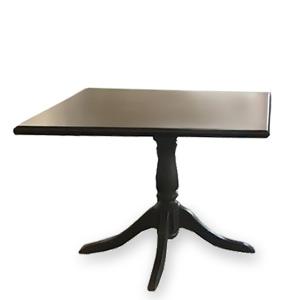 Squared Rodica Table