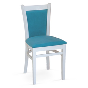 Md 238 chair