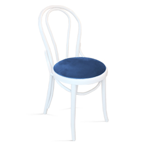 6016 upholstered chair