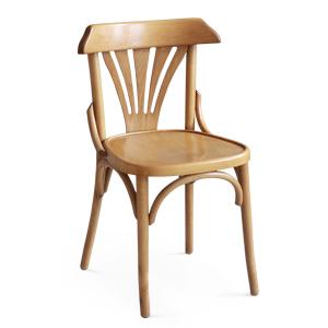 A56 M chair