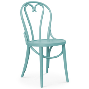 6018 colored chair