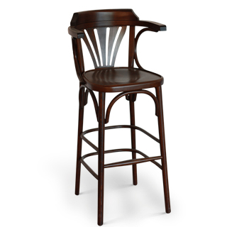 Bar A56 M chair