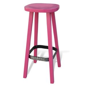 York stool