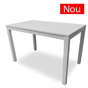 Andreea table