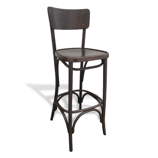 Bar chair 791