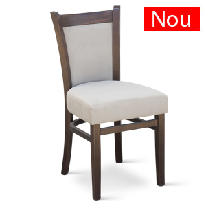 MD238M chair