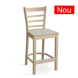 Kitchen Chair MD137