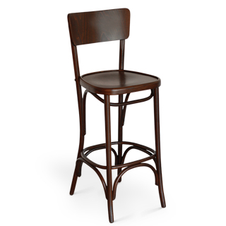 791bar chair